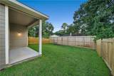 756 Harvest Moon Dr - Photo 26
