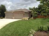 756 Harvest Moon Dr - Photo 27