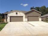 756 Harvest Moon Dr - Photo 28