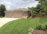 756 Harvest Moon Dr - Photo 31
