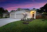 756 Harvest Moon Dr - Photo 33