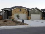 756 Harvest Moon Dr - Photo 35