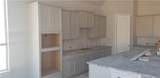 713 Clear Spring Ln - Photo 2