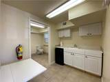 208 10th St - Photo 6
