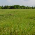 5 ac TBD County Road 211 - Photo 1