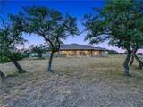 24410 Pedernales Canyon Trl - Photo 38