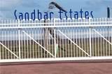 3 Sandbar Ln - Photo 9