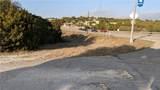 20500 Agarita Dr - Photo 8