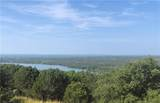 Lot 45 Lookout Mtn - Photo 5