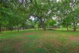 18247 Blake Manor Rd - Photo 3