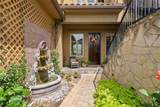 12404 Beverly Villas Ct - Photo 1