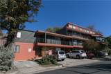 1010 23rd St - Photo 1