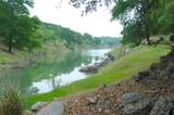 900 Rivercliff Rd - Photo 2