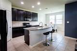 208 Tailwind Dr - Photo 4