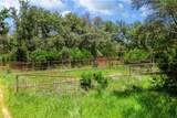 3578 Klett Ranch Rd - Photo 35