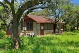 3578 Klett Ranch Rd - Photo 36