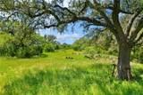 3578 Klett Ranch Rd - Photo 38