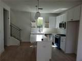 1140 Webberville Rd - Photo 20