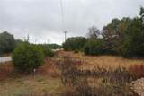 Lot 3 Bell Springs Rd - Photo 1