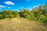 Lot 39 Summit Springs Dr - Photo 10