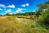 Lot 39 Summit Springs Dr - Photo 14