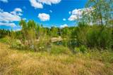 Lot 39 Summit Springs Dr - Photo 20