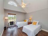 550 Hays Country Acres Rd - Photo 22