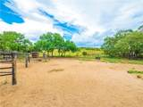 550 Hays Country Acres Rd - Photo 36