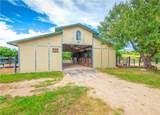 550 Hays Country Acres Rd - Photo 38