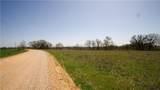0000 County Road 322 - Photo 10