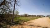 0000 County Road 322 - Photo 11