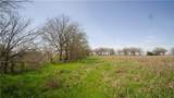 0000 County Road 322 - Photo 13