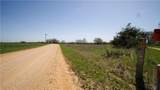0000 County Road 322 - Photo 3