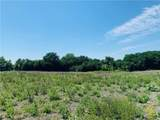 000 County Road 451 (Site 4) - Photo 2