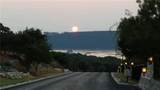14618 Mansfield Dam Ct - Photo 9