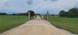 TBD Private Road 7055 - Photo 3