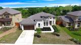 4017 Anderson Bluff Dr - Photo 4