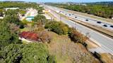 26737 Interstate 10 - Photo 4