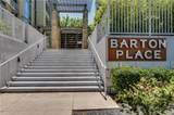 1600 Barton Springs Rd - Photo 24