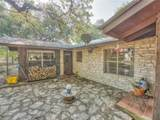 919 Forest View Dr - Photo 18