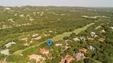 1200 Barton Creek Blvd - Photo 5