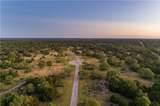 Ranch #1 Liberty Ranch Rd - Photo 2
