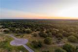 Ranch #1 Liberty Ranch Rd - Photo 3