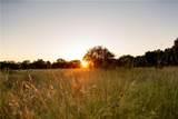 Ranch #1 Liberty Ranch Rd - Photo 4