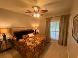 601 Country Club Ct - Photo 37