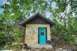 552 County Road 1030 - Photo 6