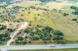 21.457 Acres Highway 290 - Photo 2