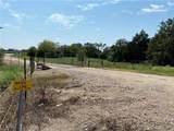 21.457 Acres Highway 290 - Photo 4