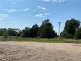 21.457 Acres Highway 290 - Photo 5