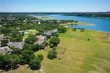 20627 Highland Lake Loop - Photo 31